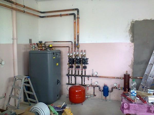 instalacja-pompy-ciepla-powietrze-woda-broszecin-10