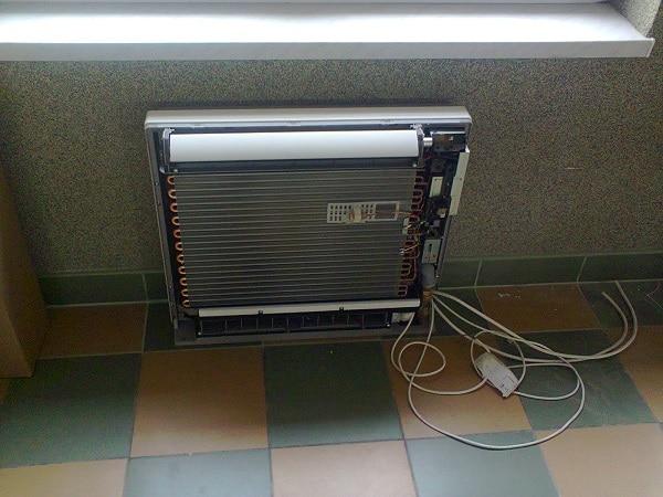 instalacja-pompy-ciepla-powietrze-woda-broszecin-11