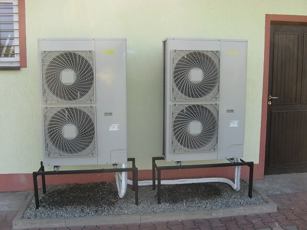 instalacja-pompy-ciepla-powietrze-woda-broszecin-12