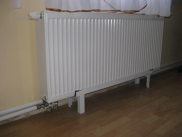 instalacja-pompy-ciepla-powietrze-woda-broszecin-5