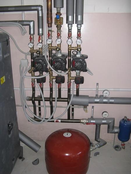 instalacja-pompy-ciepla-powietrze-woda-broszecin-6