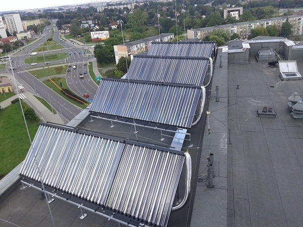 instalacja-solarna-politechnika-bialostocka10