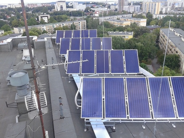 instalacja-solarna-politechnika-bialostocka9