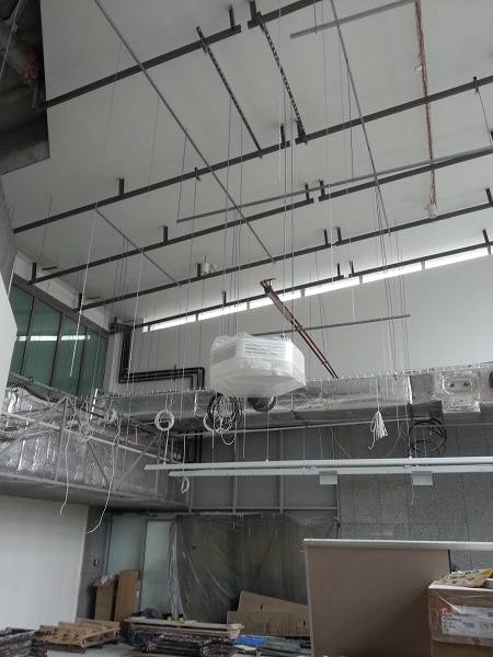 instalacja-wentylacji-mechanicznej-nawiewnik