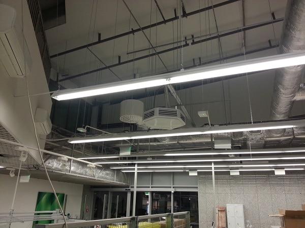 instalacja-wentylacji-mechanicznej1