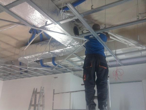 instalacja-wentylacji