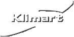 logo Klimart