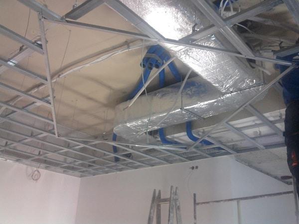 montaz-instalacji-wentylacji