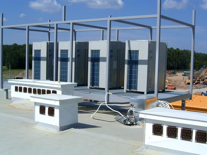 tlocznia-gazu-zambrow-instalacja-klimatyzacji-agregaty-2