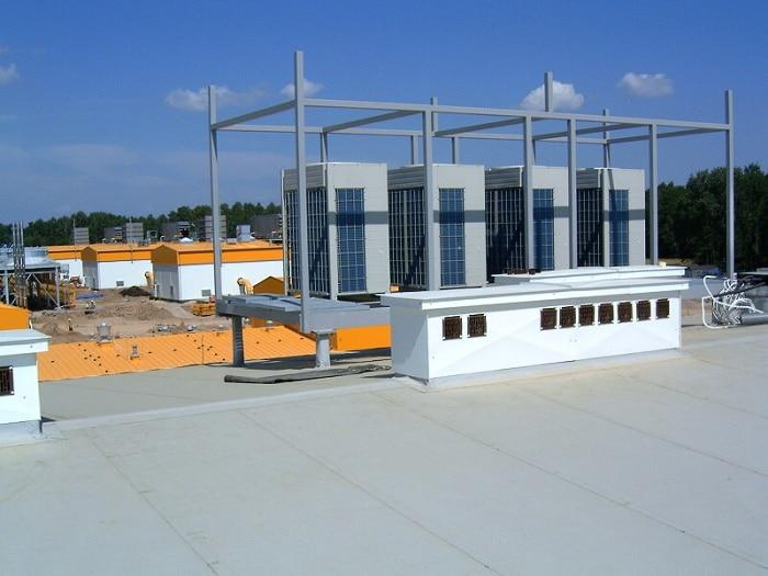 tlocznia-gazu-zambrow-instalacja-klimatyzacji-agregaty