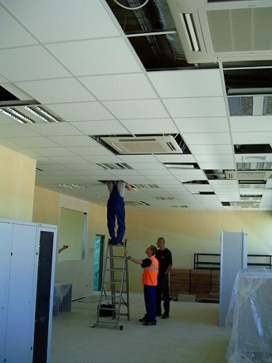 tlocznia-gazu-zambrow-instalacja-klimatyzacji-klimatyzatory-kasetonowe