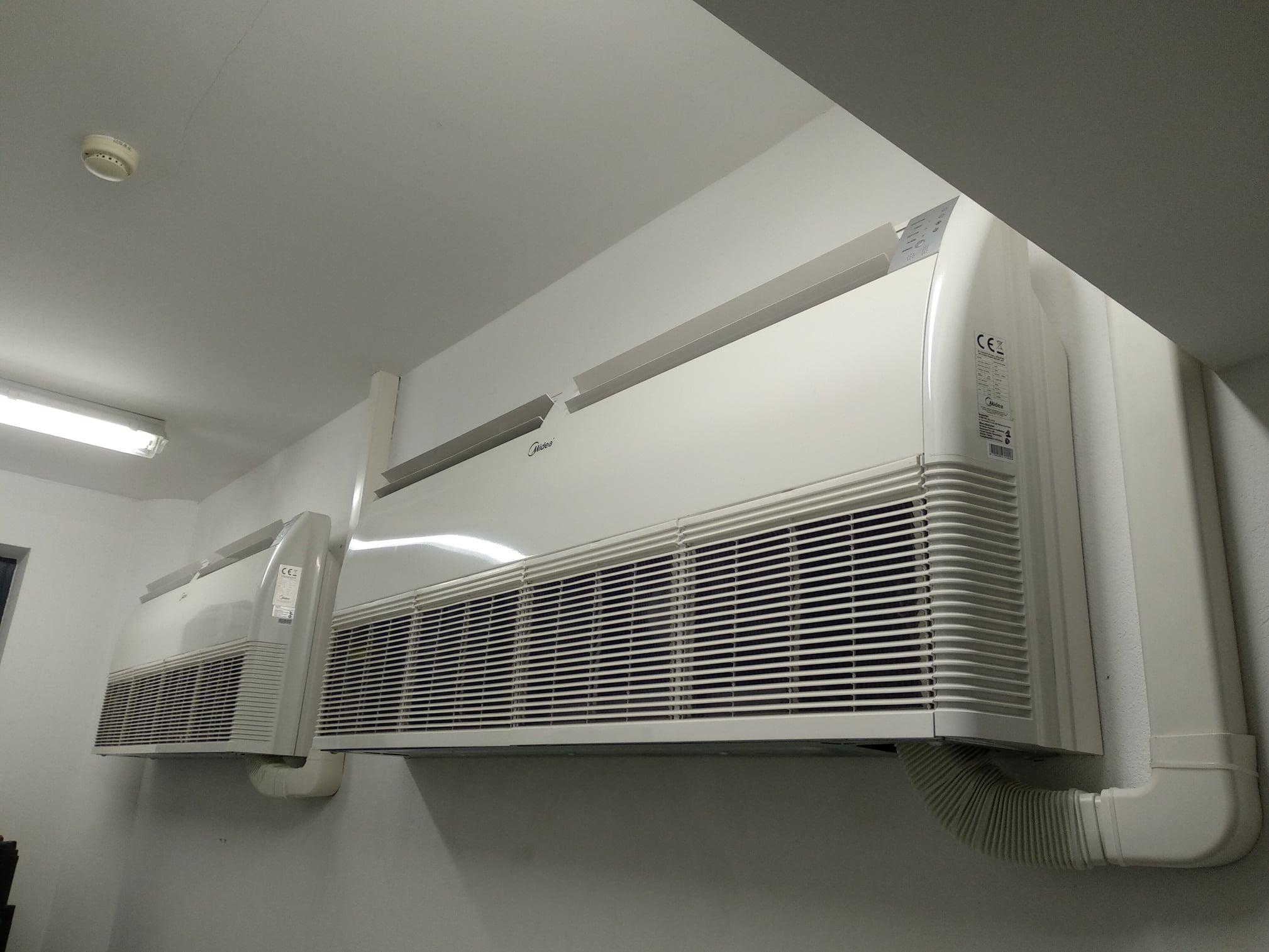 klimatyzacja 6