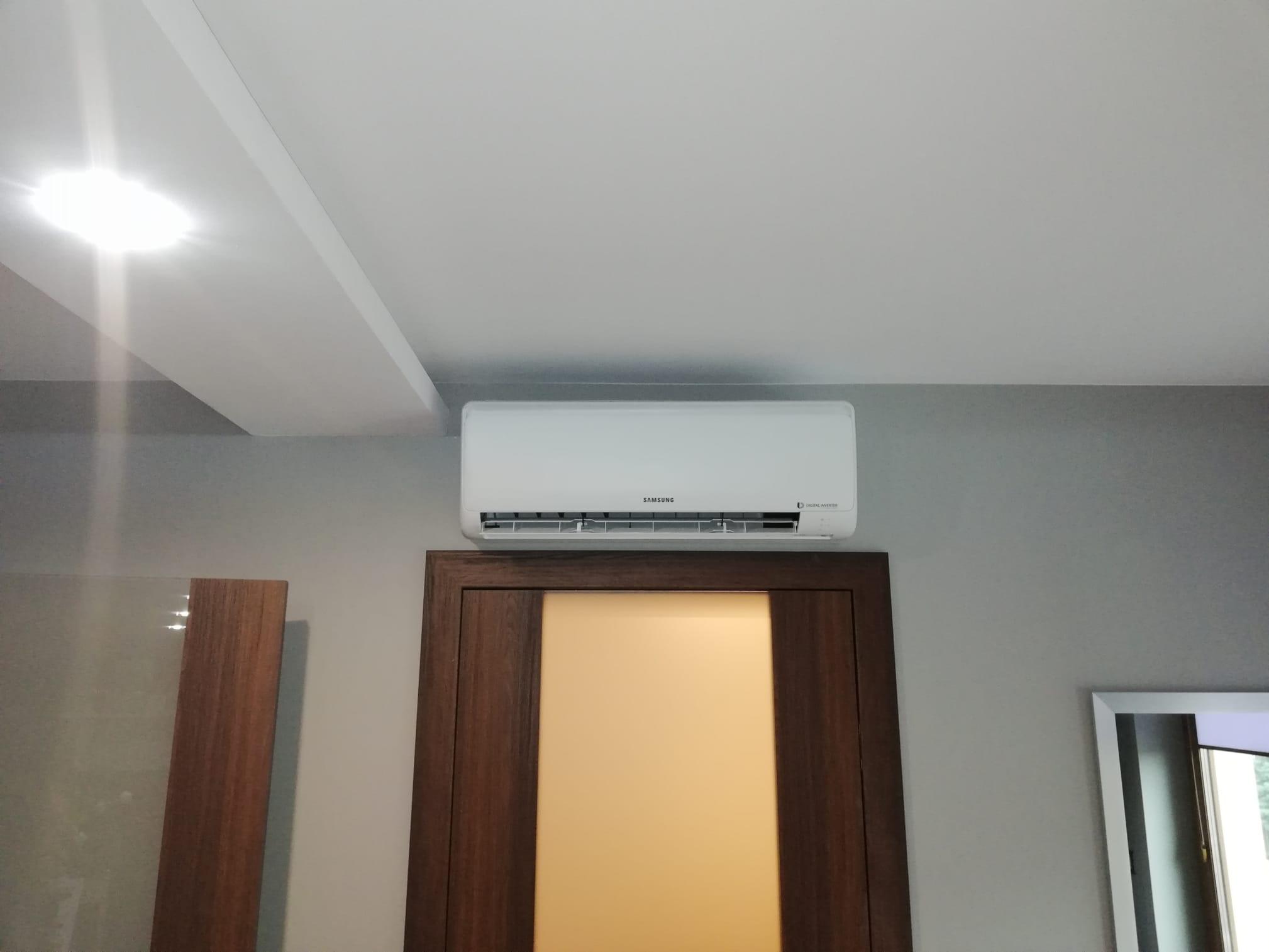 realizacja-klimatyzator-samsung-eco-sypialnia