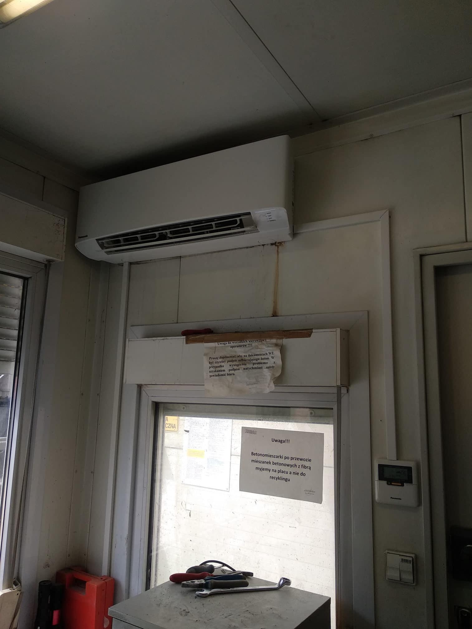 klimatyzator-panasonic-tkea-nascienny-jednostka-wewnetrzna-betoniarnia