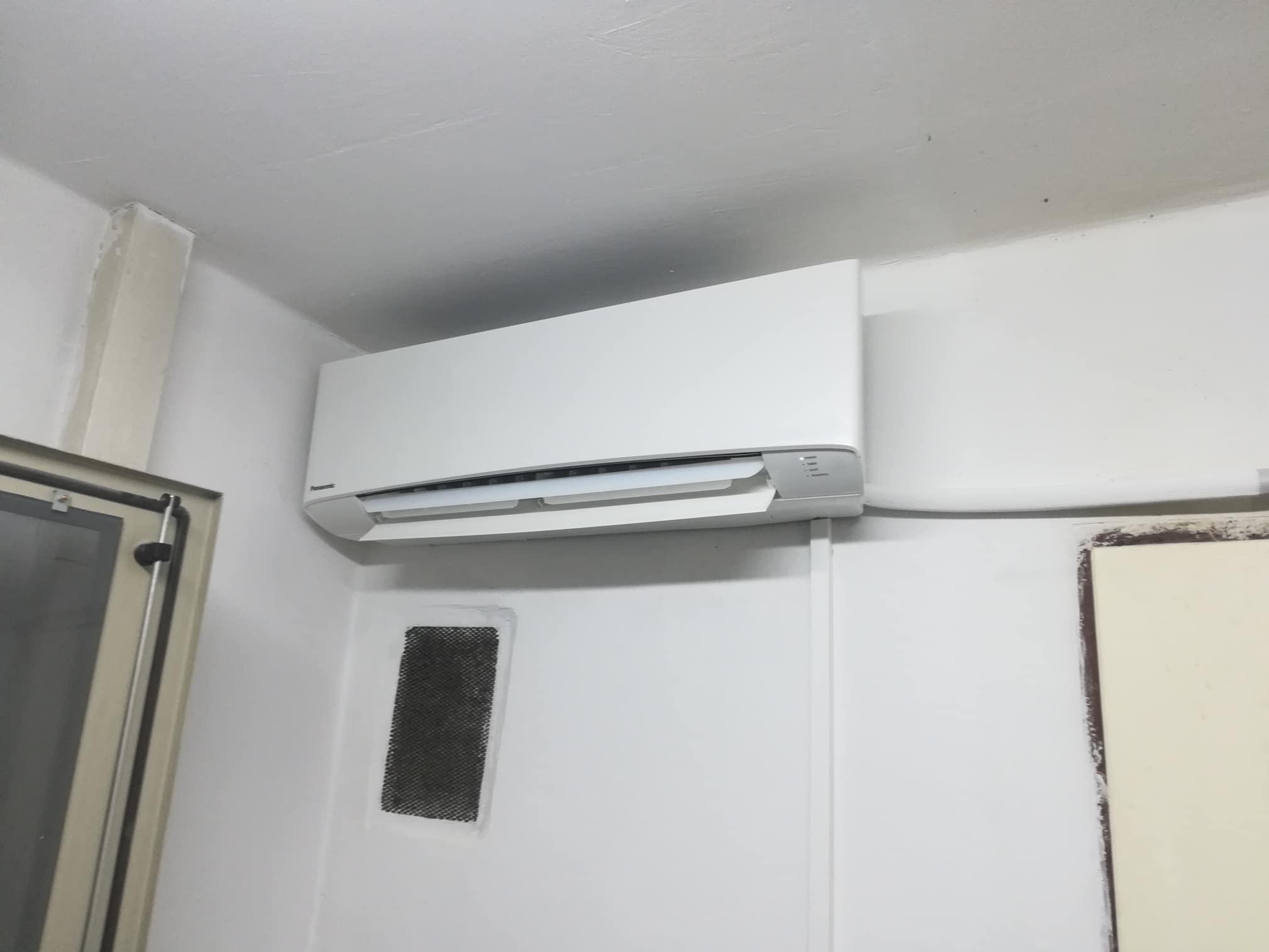 klimatyzator-panasonic-tkea-nascienny-jednostka-wewnetrzna