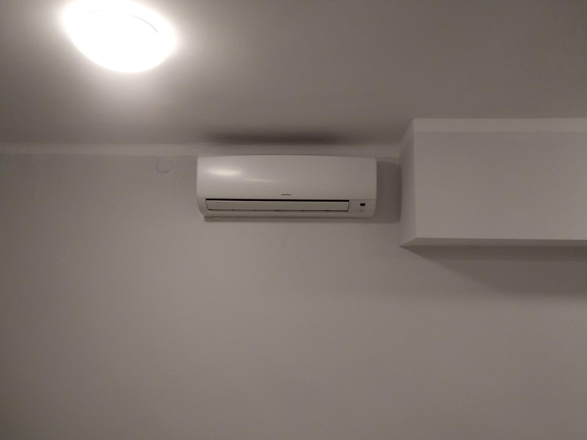 realizacja-klimatyzator-innova-racker-jednostka-wewnetrzna2