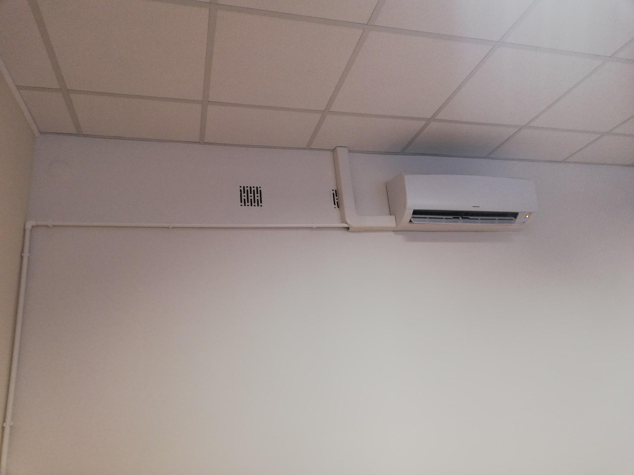 realizacja-klimatyzator-innova-solid-jednostka-wewnetrzna