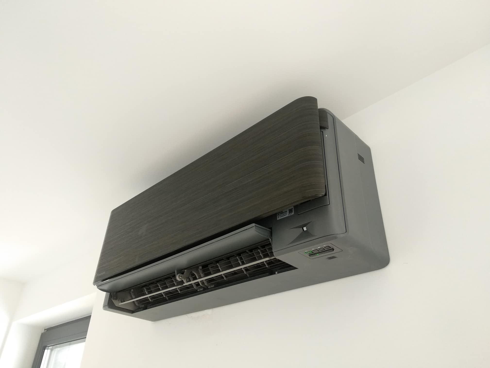 realizacje-klimatyzator-daikin-stylish-czarny-2