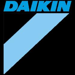 daikin-logo-big